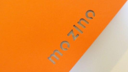 mozino4